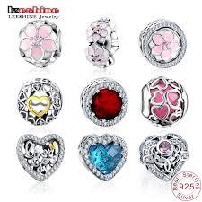 pandora jewelry online buy wholesale pandora jewelry from china pandora jewelry