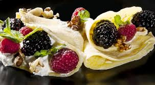 cuisine crepe crepes facts and figures 26 things to