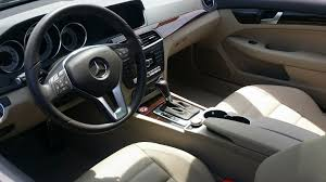 renault clio interior 2017 benzblogger blog archiv comparing the 2017 c300 coupe to the