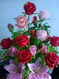 beautiful flower arrangements a really beautiful flower arrangement flowers wow