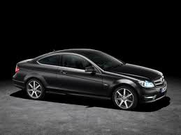 mercedes c350 coupe for sale amoxicillin for sale one day sale archive 2012 mercedes c