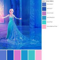 Frozen Kids Room by 180 Best Frozen Bedroom Images On Pinterest Disney Cruise Plan