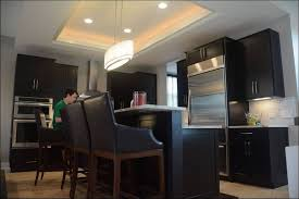 kitchen stock kitchen cabinets formica kitchen cabinets kitchen