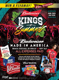 kings of summer current guam