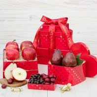 v day gifts s day fruit baskets gifts the fruit company