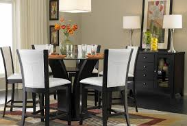 Dining Room Tables Set by Dining Room Sets Under 500 Home Design Ideas And Pictures