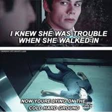 Teen Wolf Meme - teen wolf memes pictures funny jokes about the mtv series teen