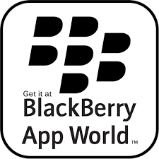 blackberry app world for android app store play logo play android store icon