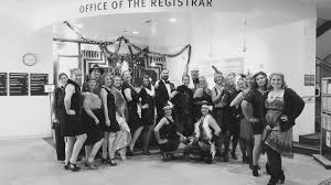20 s halloween costumes annual department and office halloween costume contest staff