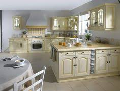 cuisine couleur vanille high quality villa with sea views spain luxury homes mansions