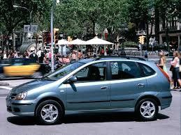 nissan almera airbag recall 2005 nissan almera tino hatchback blueprint nissan almera tino jpg