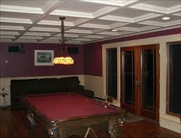 custom ceiling top notch ceilings home