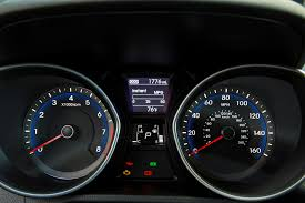 koenigsegg regera speedometer 2016 hyundai elantra gt arrives in chicago with new design tech