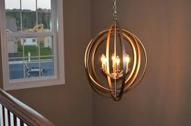 Chandeliers For Foyers Contemporary Chandeliers For Foyer Choosing Tips All