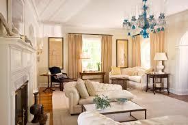 luxury home decor magazines flying start magazine home u0026 garden blog