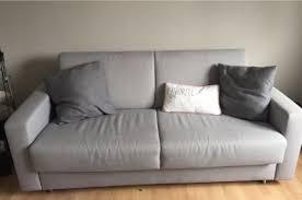 sofa matratze dauerschlaf sofa bettfunktion matratze in hessen