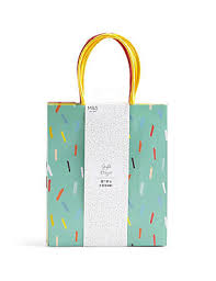 where to buy gift bags gift boxes gift wrapping paper ribbons gift tags m s