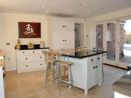 free standing kitchen islands with seating black granite counter with small white free standing kitchen islands