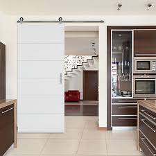 home interior doors shop interior doors at homedepot ca the home depot canada