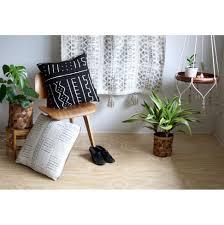 large tassels home decor streamrr com
