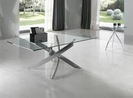 Modern Glass Coffee Tables Modern Glass Coffee Table On Pedistal Modern Glass Coffee Table