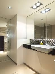 Deep Sinks For Laundry Room by Washer Deep Sink For Laundry Room Edmonton Under Counter Washer