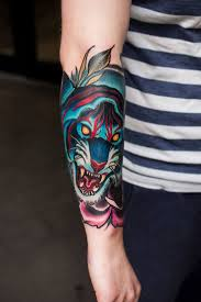 82 best tattoos images on pinterest tattoo ideas tatoo and