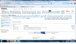 black friday online amazon black friday amazon gift cards codes for free cartoon network live