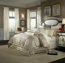 unique ideas bedroom bedding ideas master bedroom bedding curtain