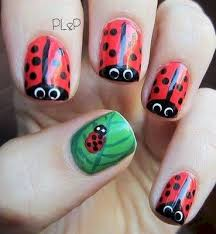21 best nails images on pinterest make up nail art designs and