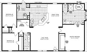 2 bedroom house plans pdf two bedroom house plan two 2 bedroom apartment house plans 2 bedroom