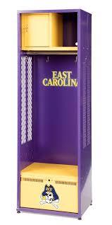 22 best personal collegiate team room lockers images on pinterest