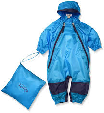 Snow Clothes For Toddlers Amazon Com Tuffo Unisex Baby Muddy Buddy Coverall Infant And
