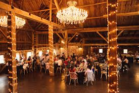new hshire wedding venues 23 extraordinary wedding venues in nh navokal