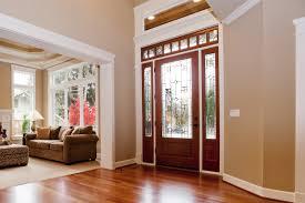 simpson interior doors image on exotic home interior decorating