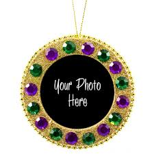 mardi gras picture frame 4 mardi gras photo frame ornament 37971ggp craftoutlet
