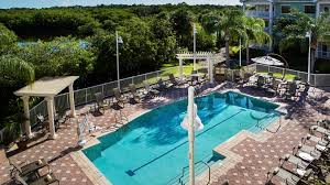 Comfort Inn Naples Florida Doubletree Suites Hotel In Naples Florida