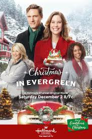 The Christmas Gift Filming Location 90 Best What To Watch Images On Pinterest