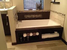 best 25 tiled bath panel ideas on pinterest metro tiles
