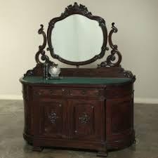 Antique Dresser Vanity Antique Dressers Antique Bedroom Furniture Inessa Stewart U0027s