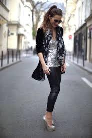 how to wear alexander mcqueen skull scarf style rx ca style