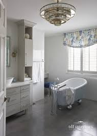 Award Winning Bathroom Designs Images by Award Winning Bathroom Design Lake Forest North Shore Chicago