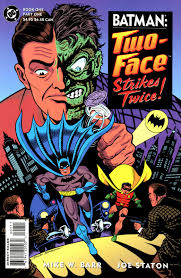batman long halloween background dc histories two face