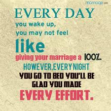 wedding quotes may your every day you up you may marriage quotes
