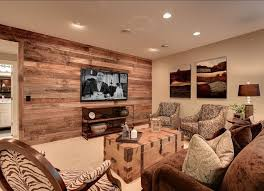 Easy Basement Wall Ideas Luxurius Basement Wall Ideas With Additional Home Decor Interior