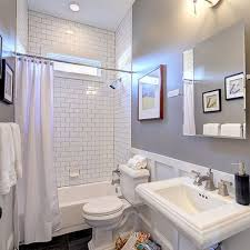 Girly Bathroom Ideas Girly Bathroom Ideas Chene Interiors