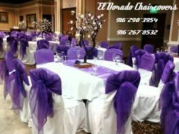 centerpieces for quinceanera purple decorations for quinceanera blackbird designs