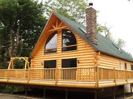 ranch house floor plans with wrap around porch california log homes home floorplans ca plans exceptional with