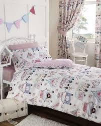 bedding children bedding set kids bed linen bed set bed sheet
