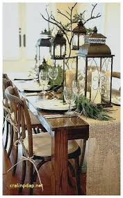 dining table centerpiece rustic dining table centerpieces rustic dining table centerpieces